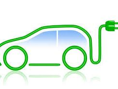 The Transition to Electric vehicles