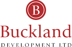 Buckland Development LTd