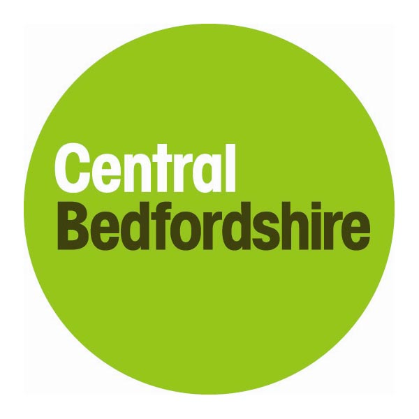 Central Bedford Council