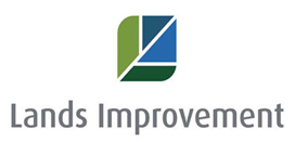 Lands Improvement Holdings