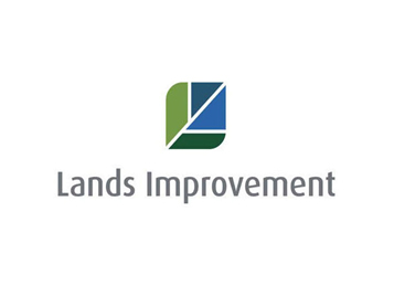 Lands Improvement